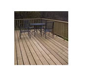 decking_rotherham